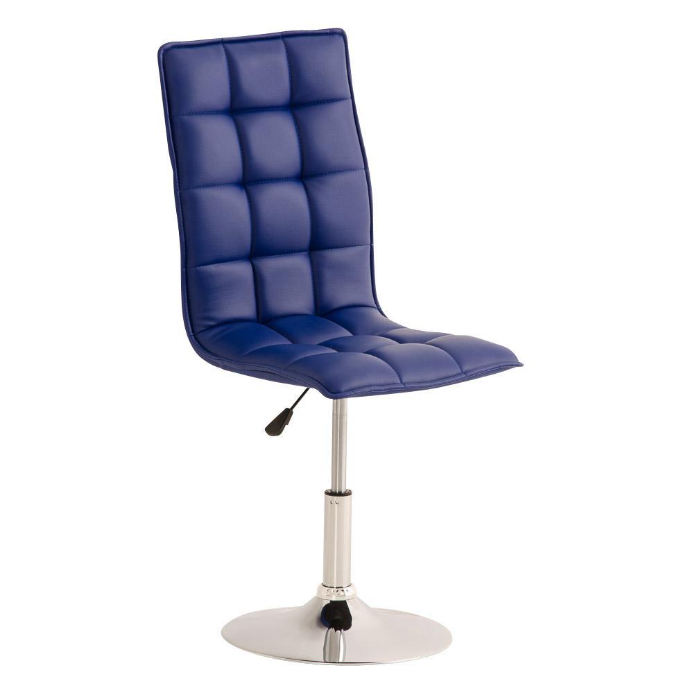Vantaggi e svantaggi di una sedia per scrivania senza for Sedie per scrivania amazon