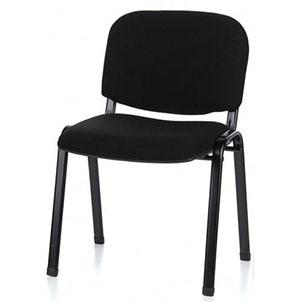 Top 10 sedie per sala d 39 attesa su for Sedia per sala d attesa