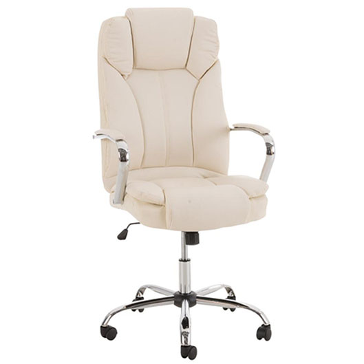 7 sedie da ufficio economiche selezione di