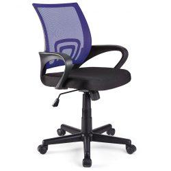 Sedie Per Pc Prezzi.7 Sedie Da Ufficio Economiche Selezione Di Sediadaufficio