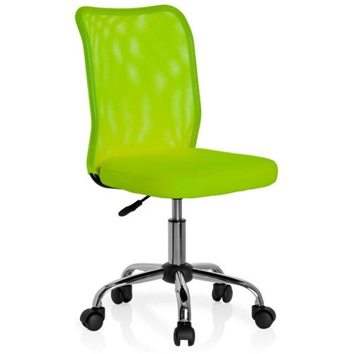 Come scegliere sedie scrivania per ragazzi - Sediadaufficio: Novità ...
