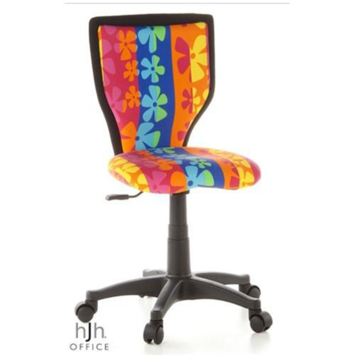 Come scegliere sedie scrivania per ragazzi Sediadaufficio