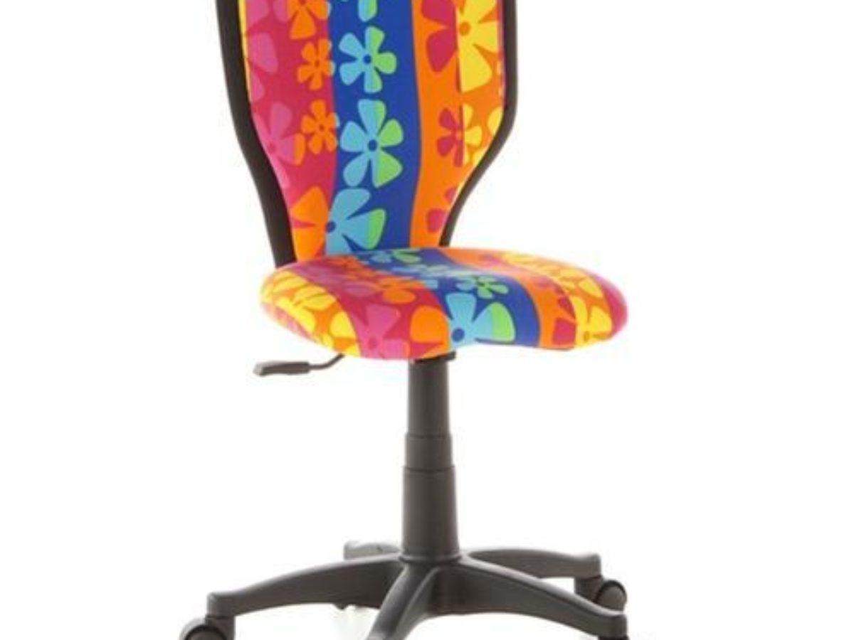 Sedie A Forma Di Sedere Costo come scegliere sedie scrivania per ragazzi - sediadaufficio