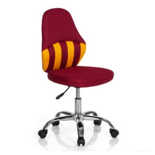 Come scegliere sedie scrivania per ragazzi for Sedia design scrivania