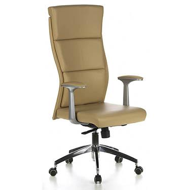 Vantaggi e svantaggi delle sedie in pelle - Sediadaufficio.it ...