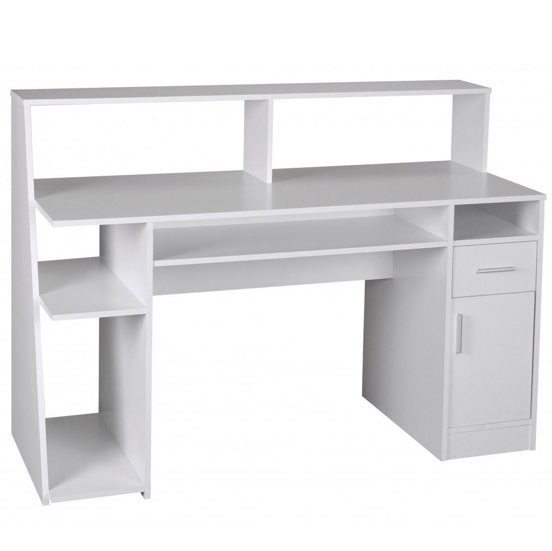 Top 5 design per scrivania con cassettiera - Sediadaufficio: Novità ...