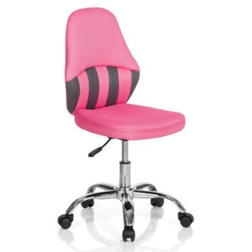 Scegli la giusta sedia regolabile per bambini - Sedia bambini regolabile ...