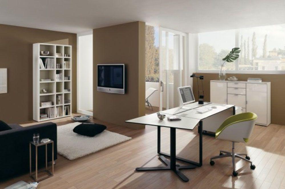 Feng Shui Colori Ufficio : Come applicare il feng shui in ufficio curiosità sediadaufficio