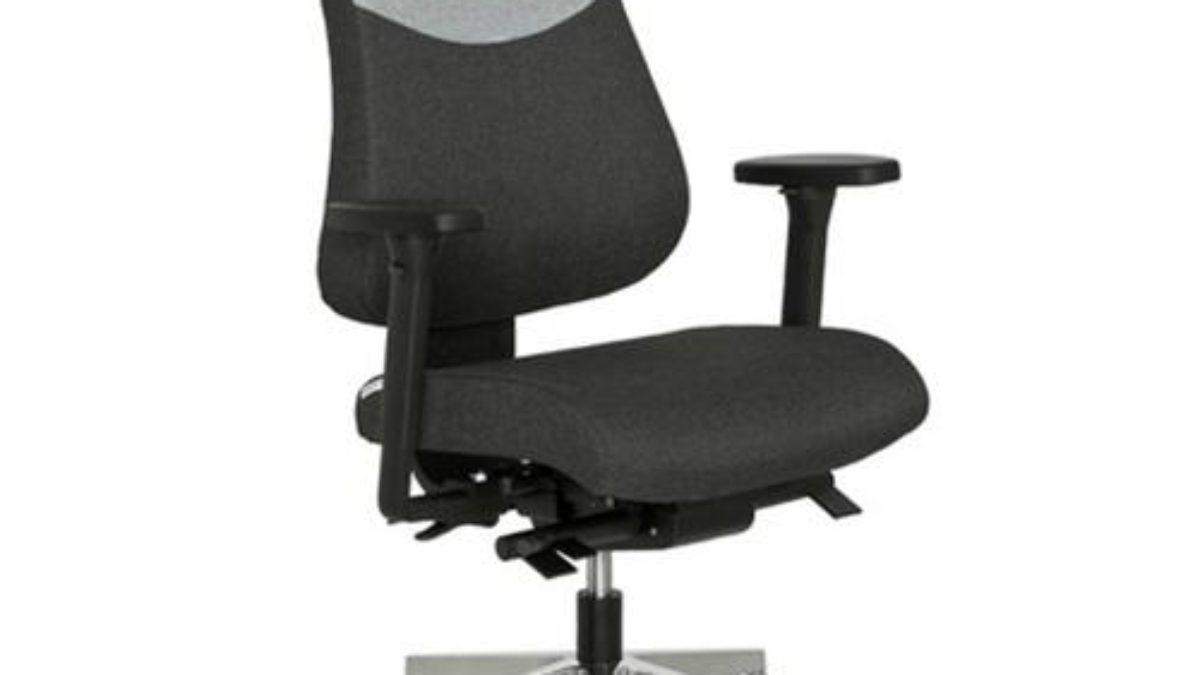 Sedia Da Ufficio Sedile Sportivo.4 Elementi Delle Sedie Da Ufficio Ergonomiche Sediadaufficio