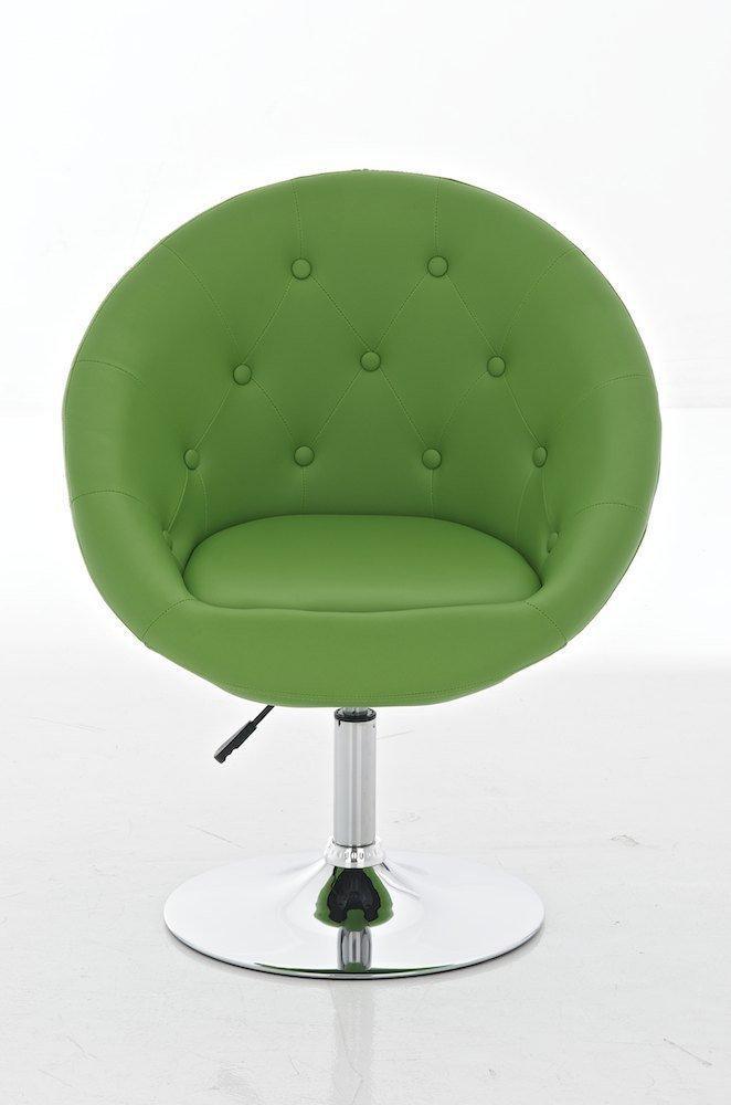 Perché scegliere uno sgabello e non una sedia - Sediadaufficio ...