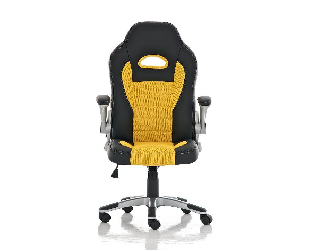 Sedie Ufficio Colorate : Le migliori sedie gaming offerte su sediadaufficio novità e