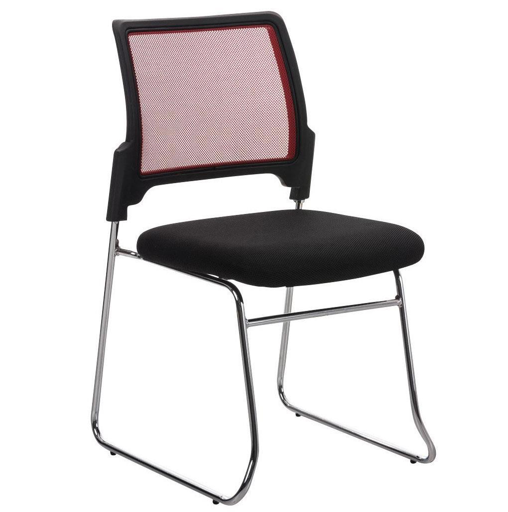 Sedie scrivania sedia sportiva sedia direzionale sedia for Sedia design scrivania