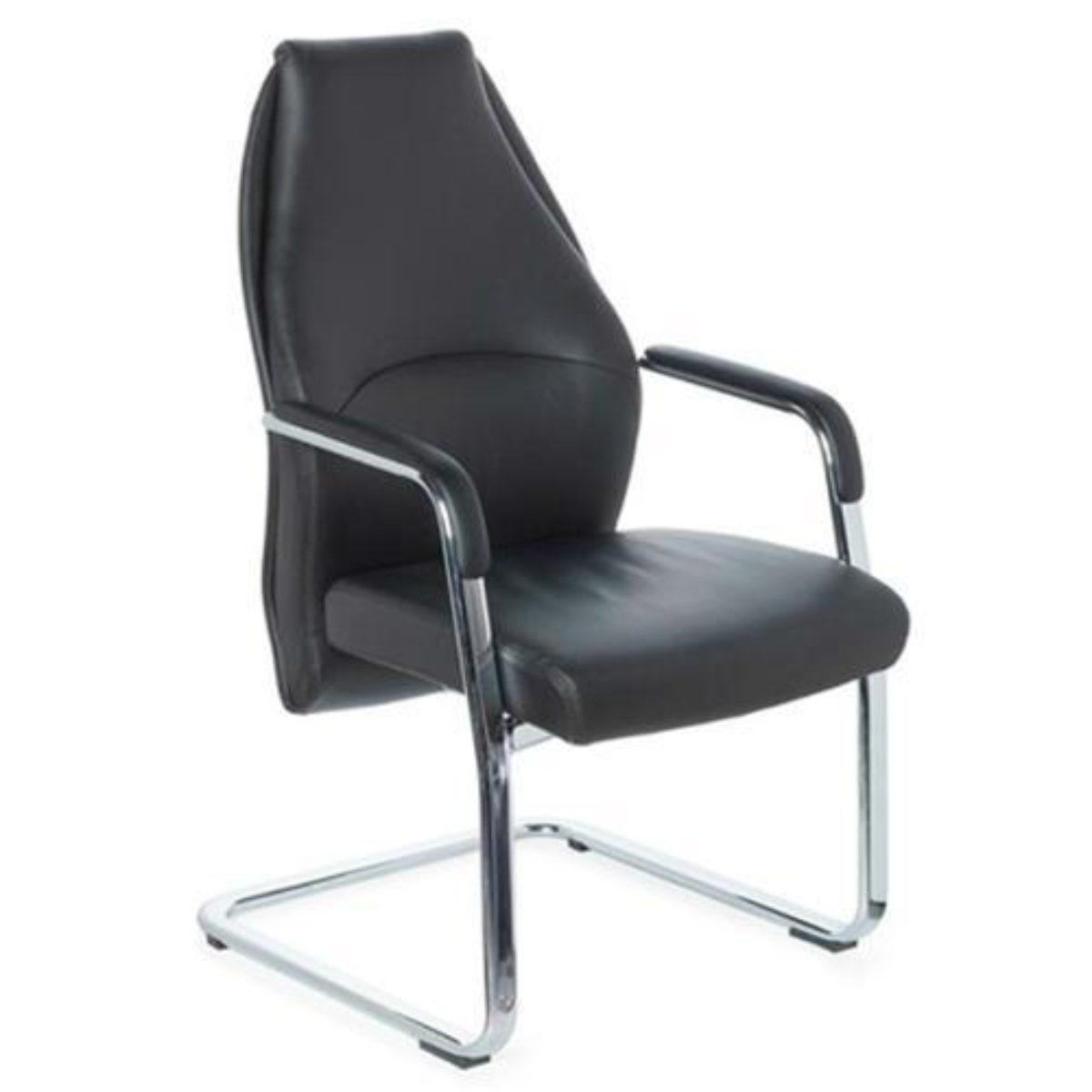 Postazione Ergonomica Per Computer vantaggi e svantaggi di una sedia per scrivania senza ruote