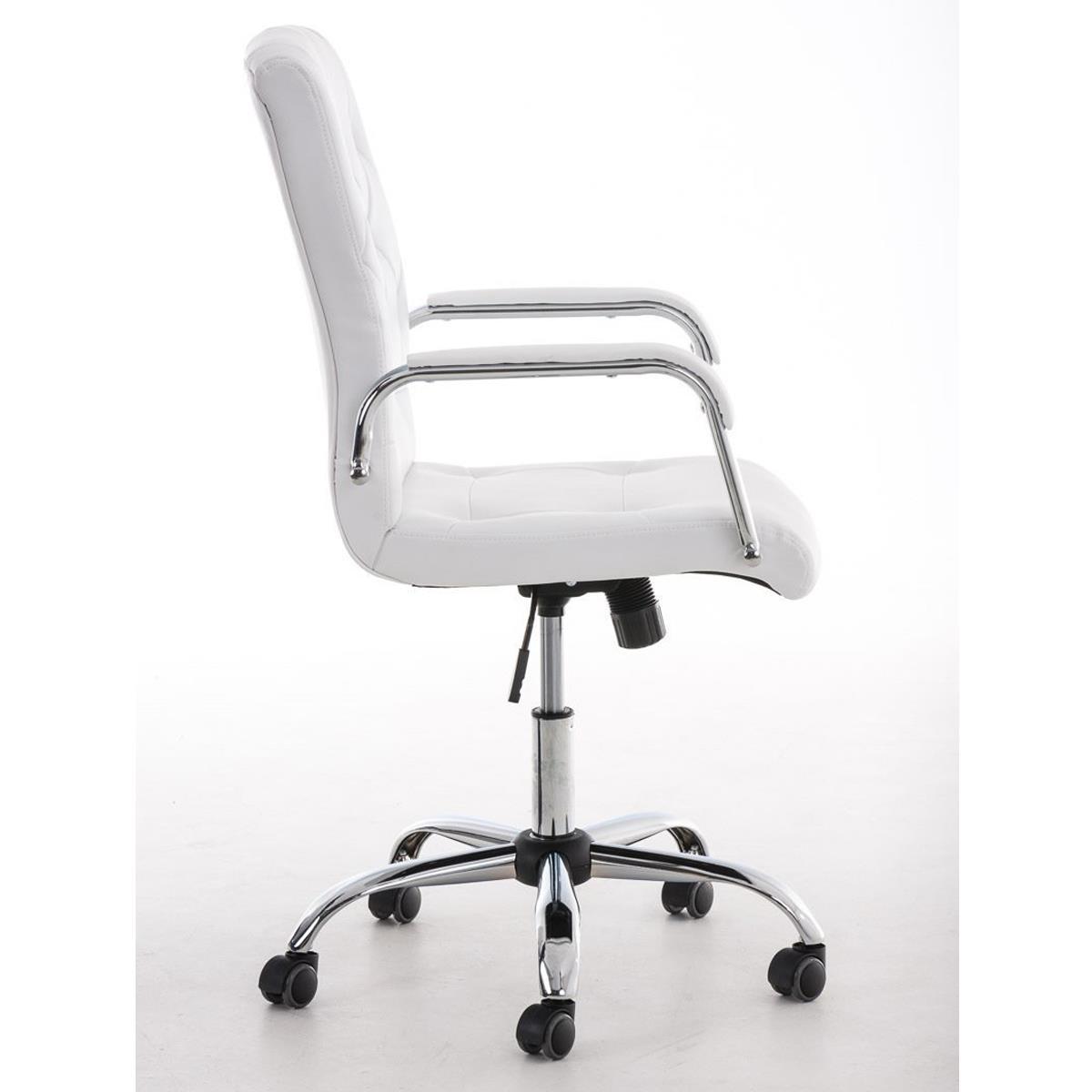 vantaggi e svantaggi di una sedia per scrivania senza