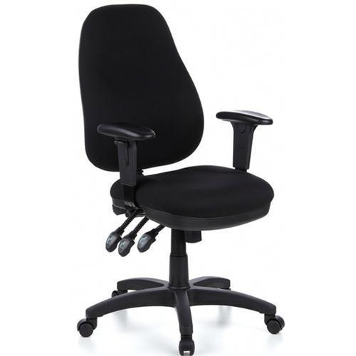 come scegliere sedie operative per ufficio 5 consigli