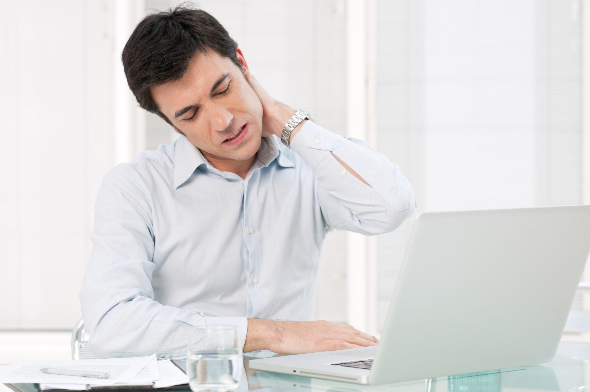 Usare sedie comode per mal di schiena sediadaufficio novità e