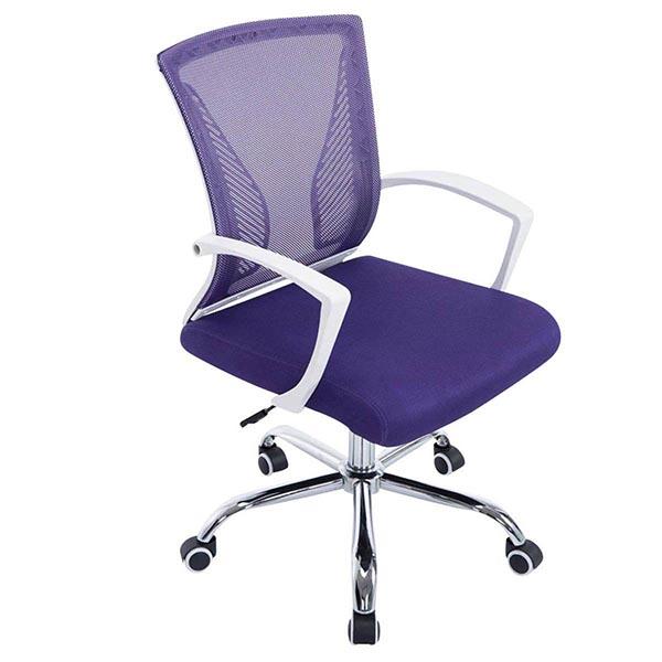 Sedie da ufficio con braccioli o senza sediadaufficio for Sedute da ufficio