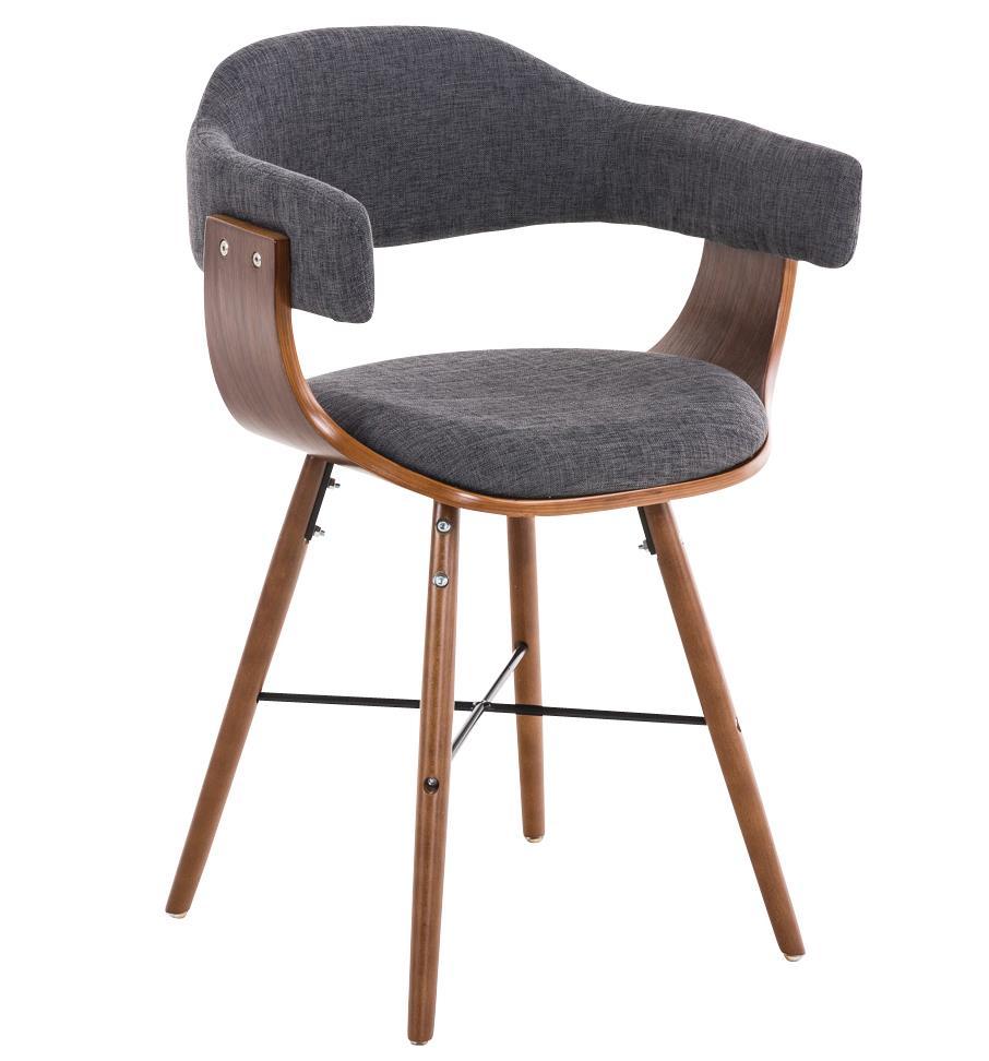 Scegli fra 9 design di sedie per sala d 39 attesa for Sedia design usata