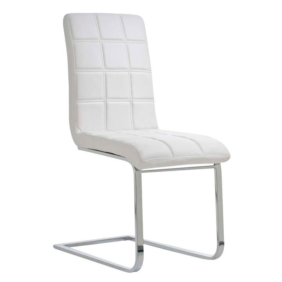 Scegli fra 9 design di sedie per sala d 39 attesa for Sedie attesa ufficio
