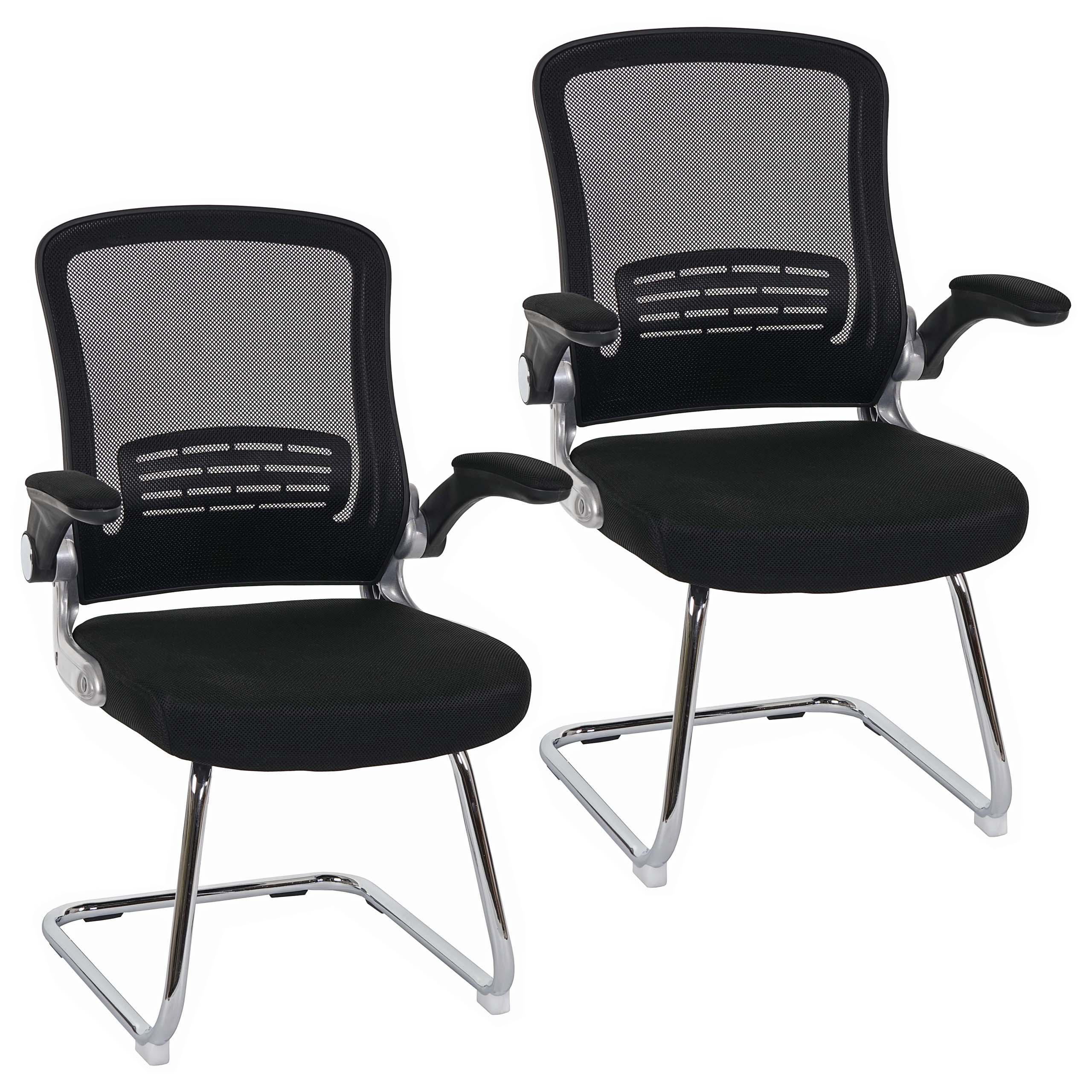 Scegli fra 9 design di sedie per sala d'attesa ...