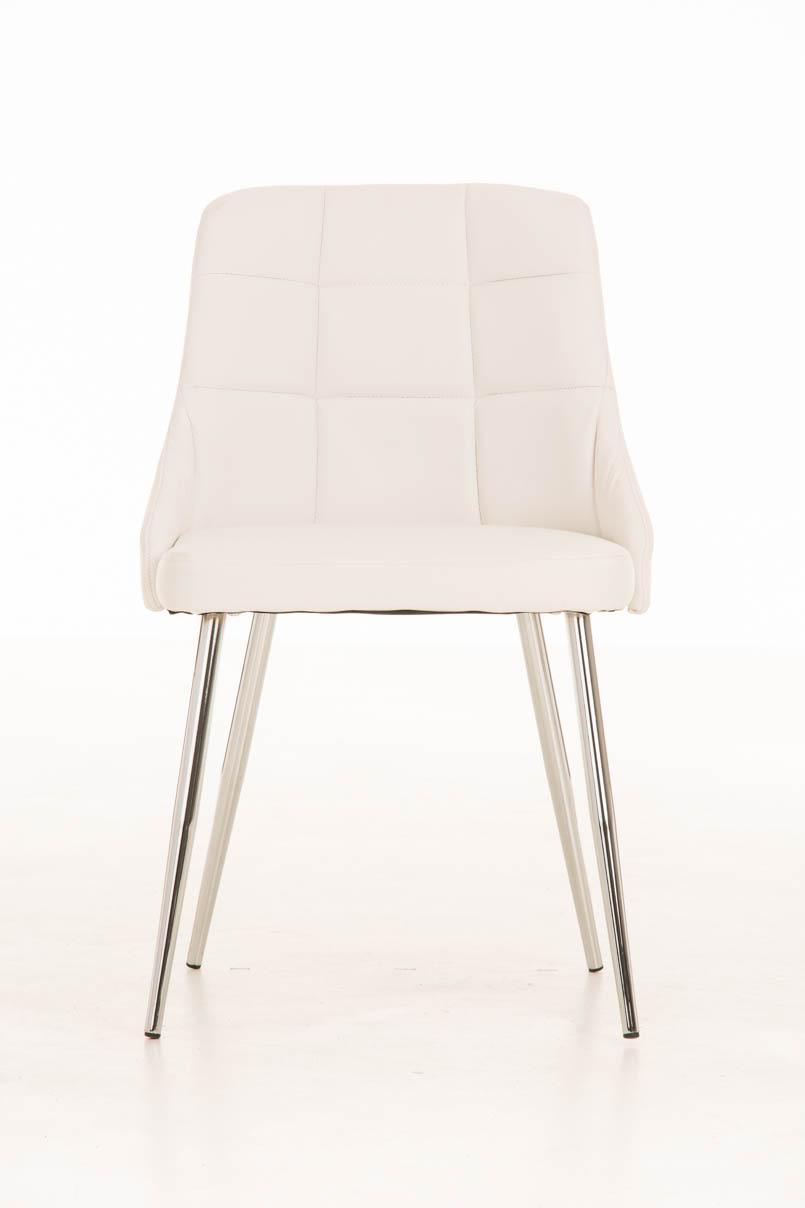 Scegli fra 9 design di sedie per sala d 39 attesa for Design moderno per sala d attesa per ufficio