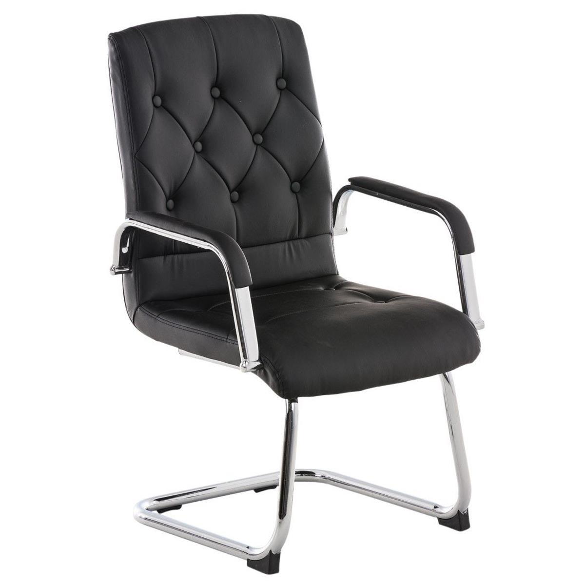 Scegli fra 9 design di sedie per sala d 39 attesa for Sedia per sala d attesa