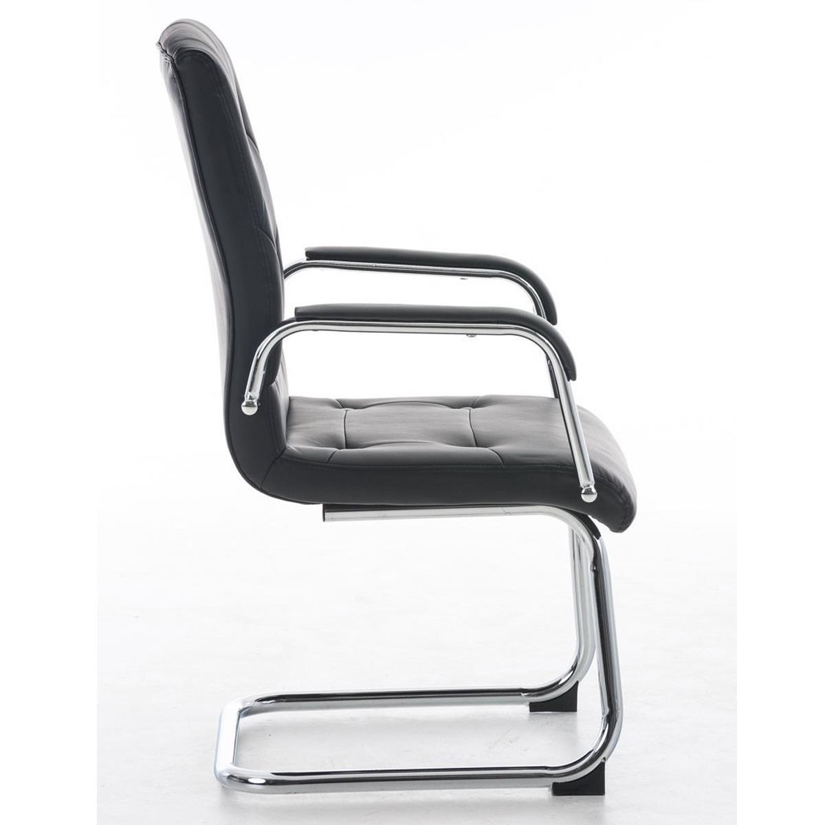 Scegli fra 9 design di sedie per sala d 39 attesa for Sedie di design 2017