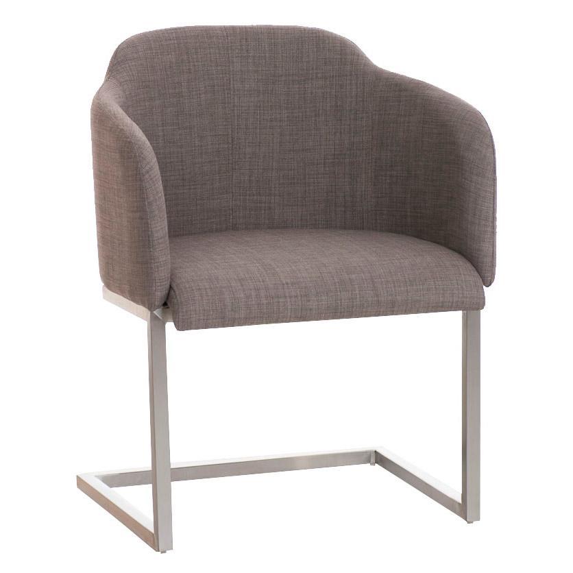 Scegli fra 9 design di sedie per sala d 39 attesa for Sedie design tessuto