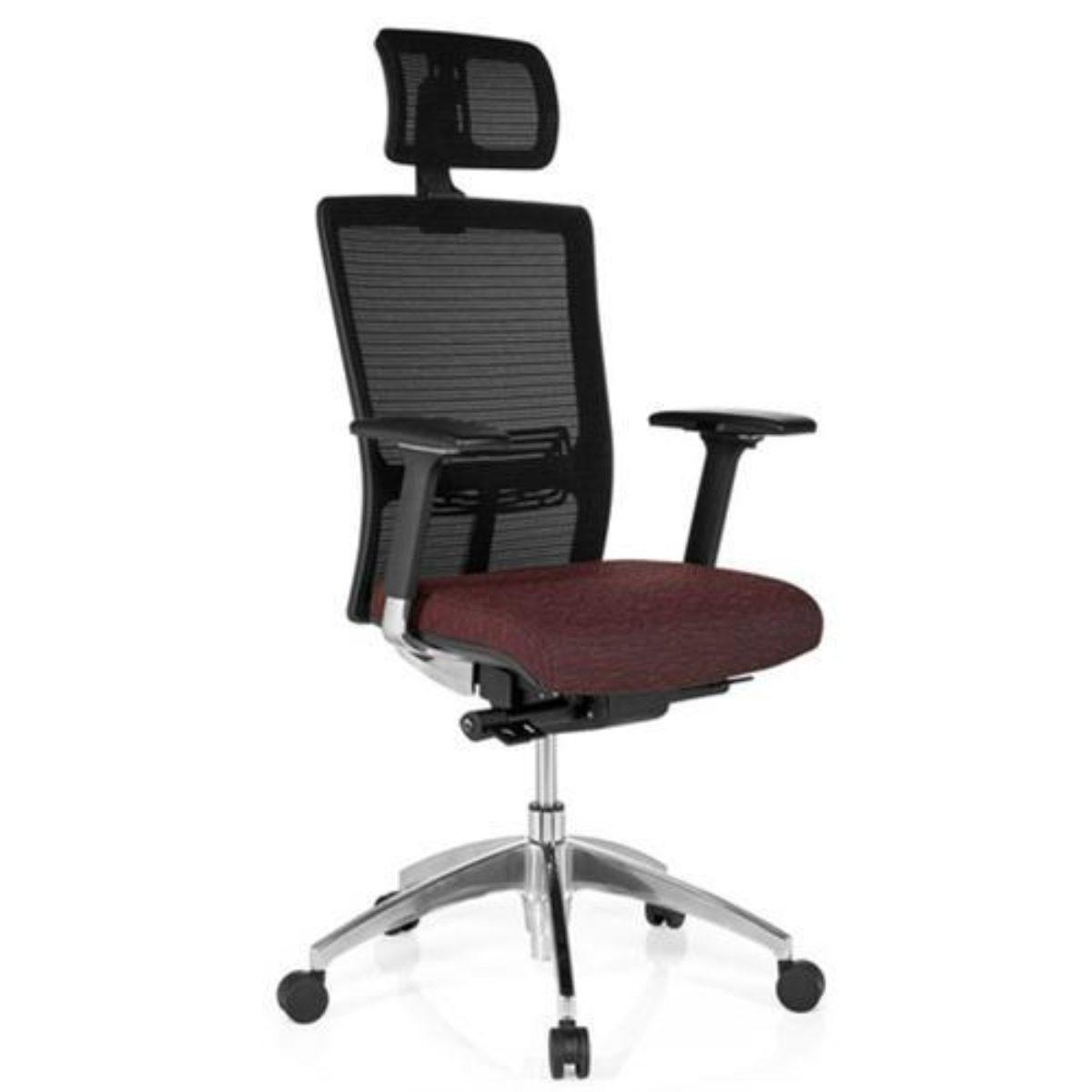 sedie ufficio tedesche