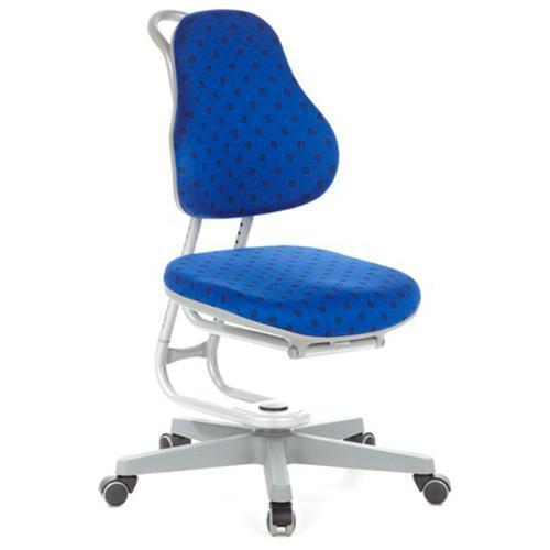 Scrivanie ergonomiche sedia con ruote game altezza - Ikea sedia junior ...