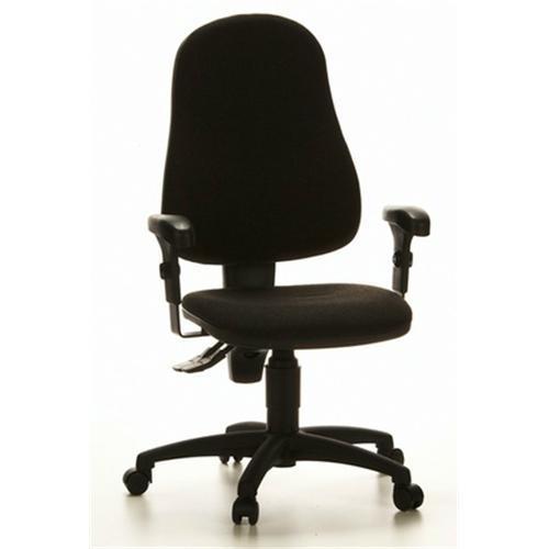 Sedie A Norma Per Ufficio.Le Sedie Da Ufficio Ergonomiche Piu Economiche Su Sediadaufficio It