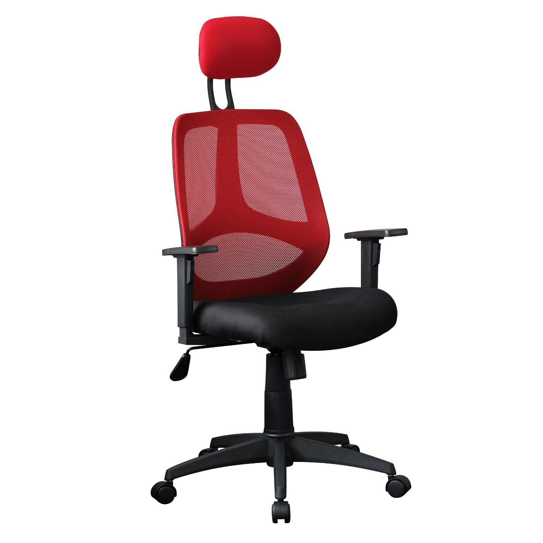 Le sedie da ufficio ergonomiche pi economiche su for Sedie economiche