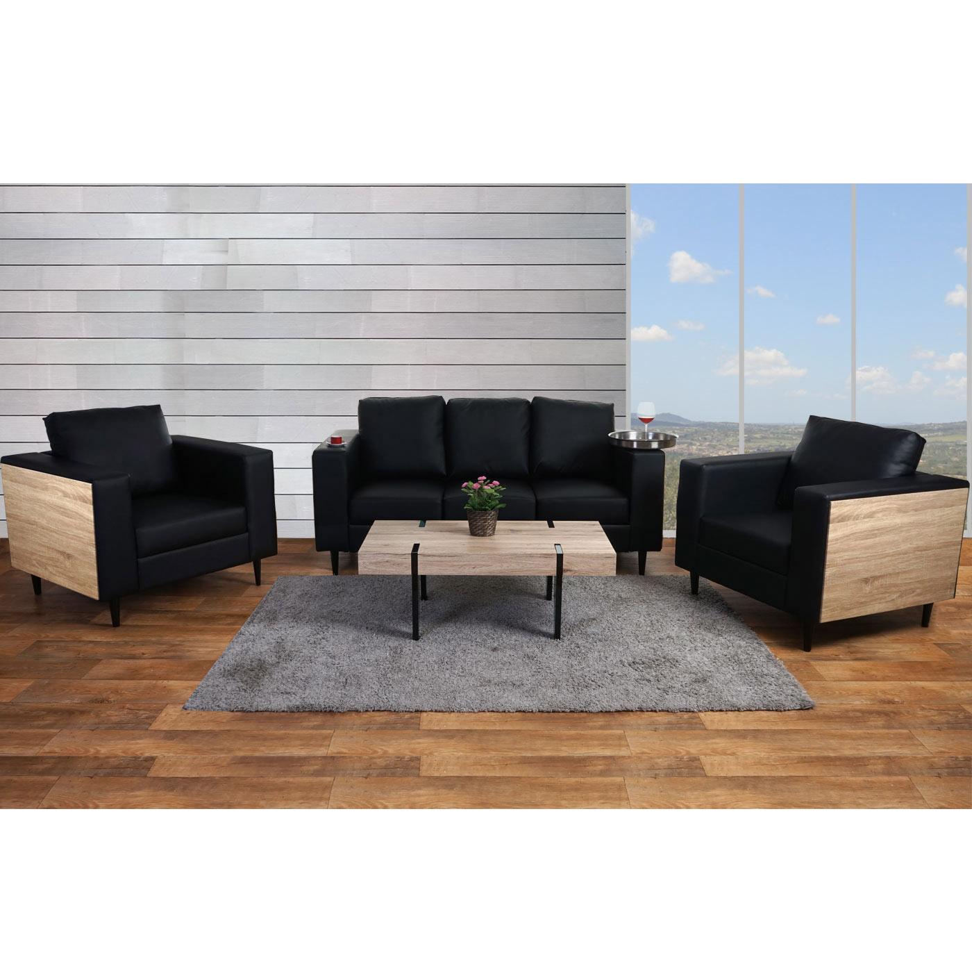 divano ufficio 28 images divano a 2 posti da ufficio