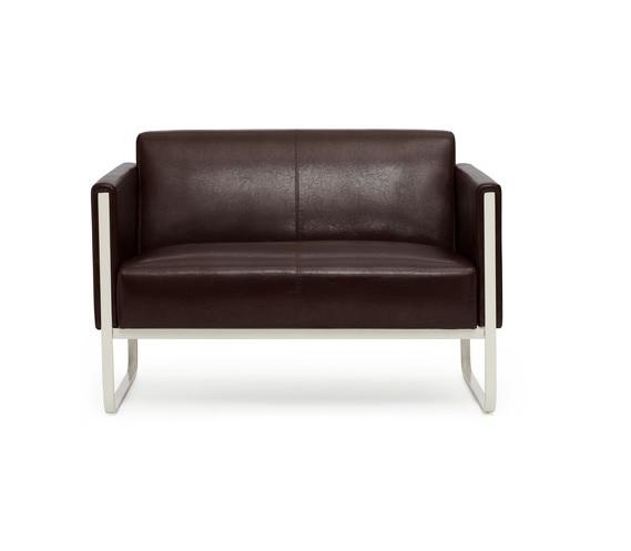Top 9 divani da ufficio per arredare il tuo ufficio o la tua sala d ...