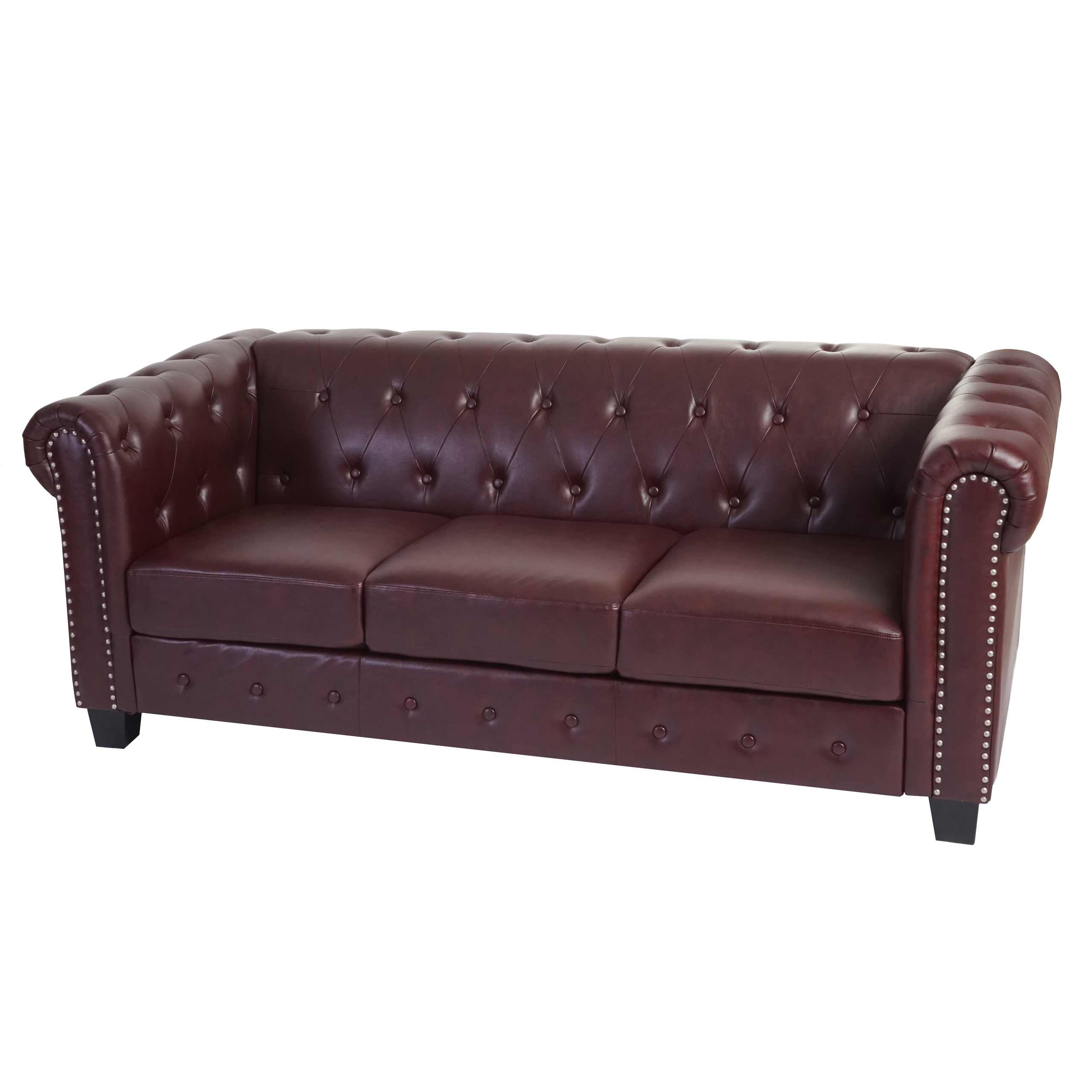 Top 9 divani da ufficio per arredare il tuo ufficio o la for Divano ufficio