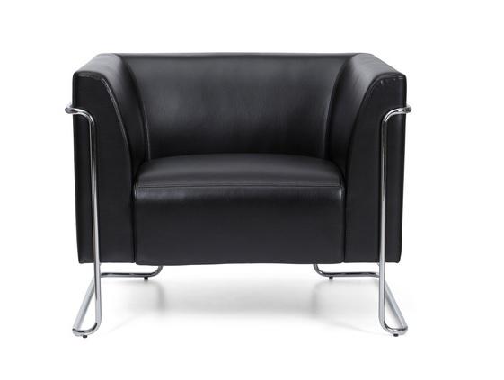 Offerte Divani Per Ufficio : Top divani da ufficio per arredare il tuo ufficio o la tua sala