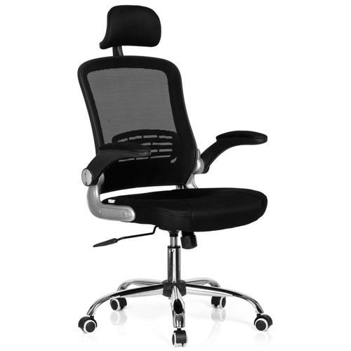 Le sedie da ufficio ergonomiche più economiche su