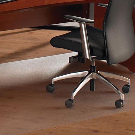 Perché scegliere un tappeto salvapavimento per le sedie da ufficio ...