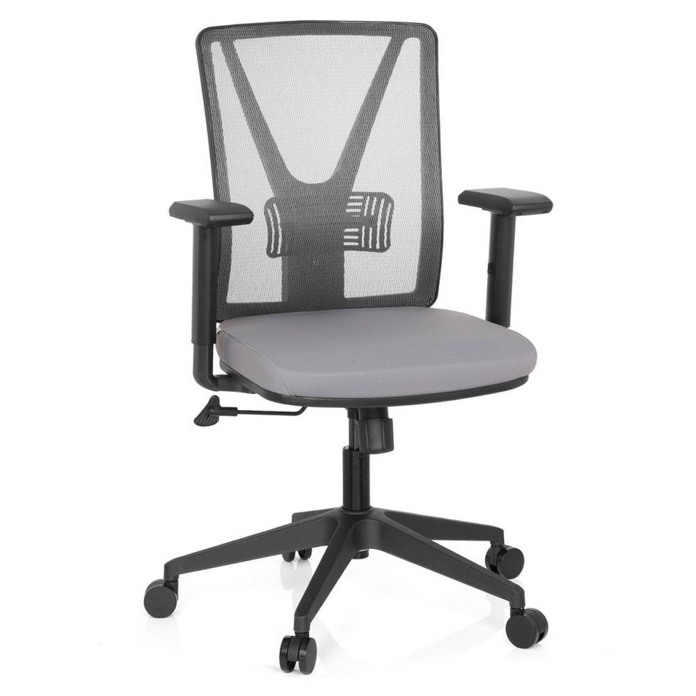 Le sedie da ufficio ergonomiche pi economiche su for Sedute da ufficio