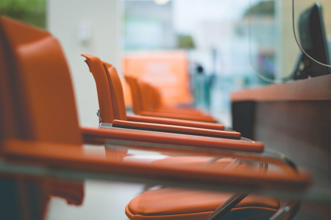 I benefici di avere una sedia posturale novità e curiosità sulle