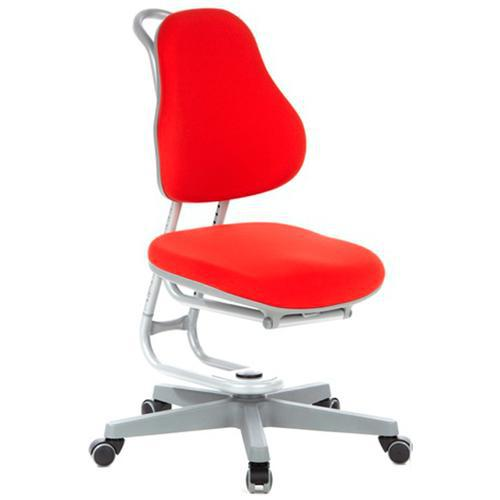 le migliori sedie per studiare novit e curiosit sulle