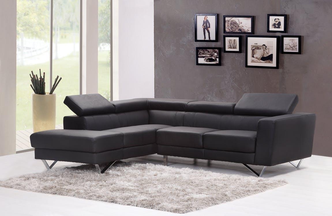 Come pulire i divani in pelle novità e curiosità sulle sedie da