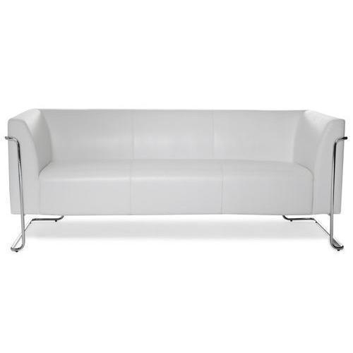 Come pulire i divani in pelle novit e curiosit sulle - Pulire divano in pelle ...