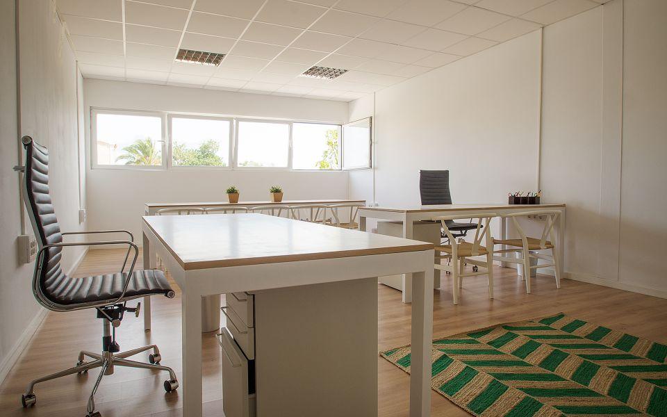 Ufficio In Poco Spazio : Arredare ufficio piccolo: novità e curiosità sulle sedie da ufficio