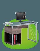 Scrivanie computer
