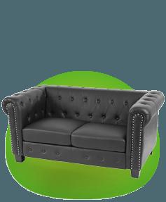 Sediadaufficio specialisti in sedie ufficio e mobili for Mobili ufficio stock