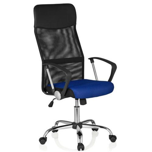 Sedia Per Computer Modello Oriol Schienale Traspirante E