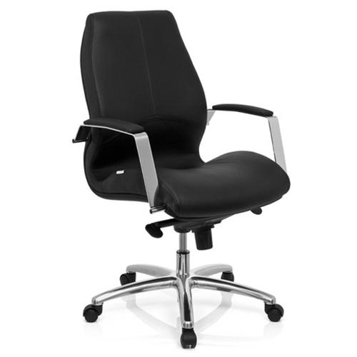 Sedia da ufficio studio durban 10 design moderno e for Design sedia ufficio