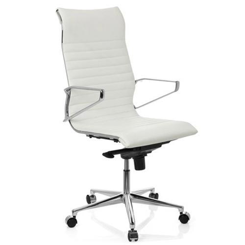 Sedia per ufficio o studio modello chicago design for Sedia studio