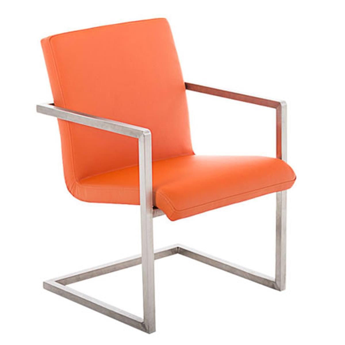 Sedie Per Sala D Attesa.Sedia Per Sala D Attesa Owen Design Fresco E Moderno